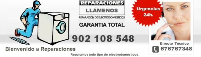 Electro (12).jpg